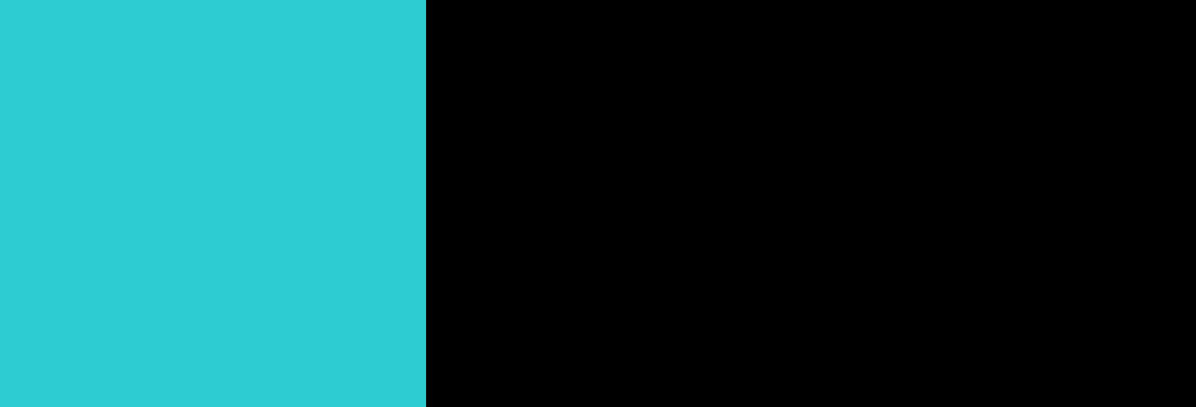 Priority One Logo - Web