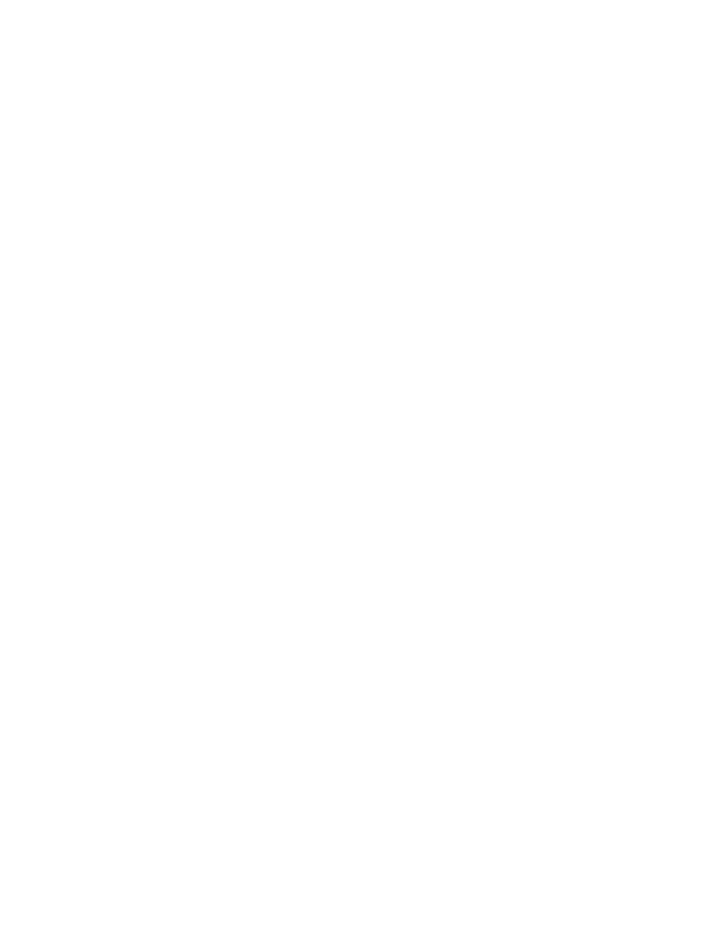 Ara Rau-logo-White