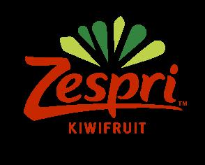 Zespri - logo