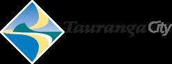 TCC - Logo
