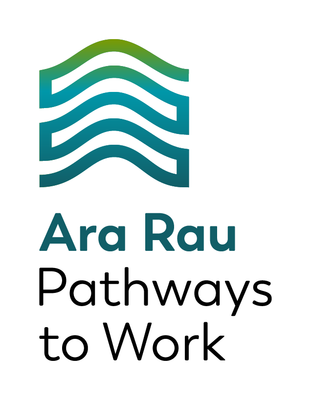 Ara Rau-logo-vertical-fullColour-RGB-LRG