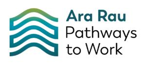 Ara Rau_Logo